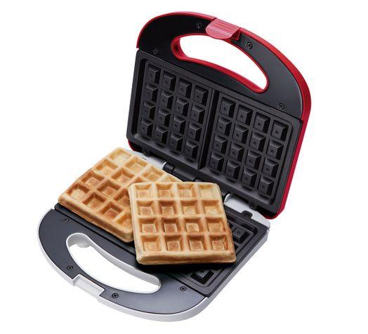 Máquina Cadence de Waffle - 127V