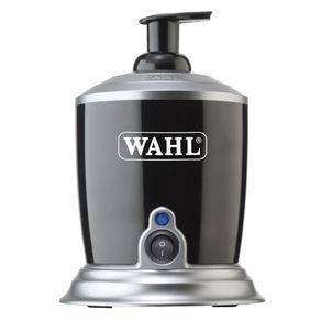 Máquina de Aquecer Espuma Profissional Wahl Bivolt