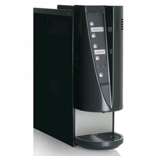 Máquina de Café Solúvel Bianchi Lara BVM 302 de Chocolate Quente e Cappuccino