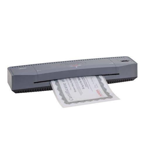 Máquina de Plastificar Documentos A3 LM3233H Aurora 01un