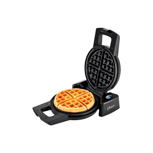 Máquina de Waffle Oster Perform 220v