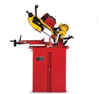 Máquina Serra Fita Horizontal Gravitacional S3120 Starrett 220V S3120 - 220V