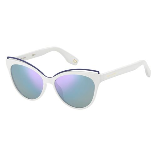 Marc Jacobs 301 VK63J - Oculos de Sol