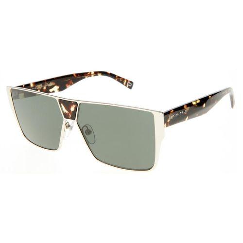 Marc Jacobs 213 3YGQT - Oculos de Sol