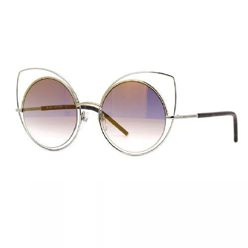 Marc Jacobs 10S TWMFQ - Oculos de Sol