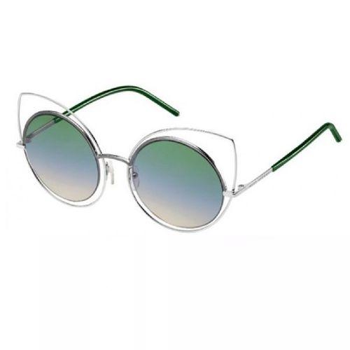Marc Jacobs 10S TYYB0 - Oculos de Sol