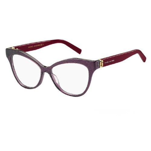 Marc Jacobs 112 OBC - Oculos de Grau
