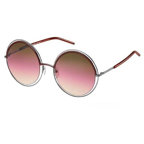 Marc Jacobs 11S TWZBE - Oculos de Sol