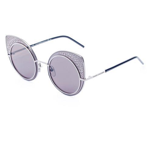 Marc Jacobs 15 V81NR - Oculos de Sol