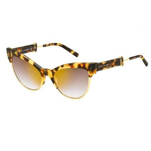 Marc Jacobs 128S LSHJL - Oculos de Sol