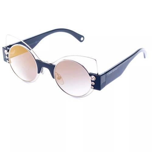 Marc Jacobs 1S U4TFQ - Oculos de Sol