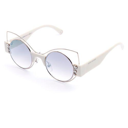 Marc Jacobs 1S U4XFU - Oculos de Sol
