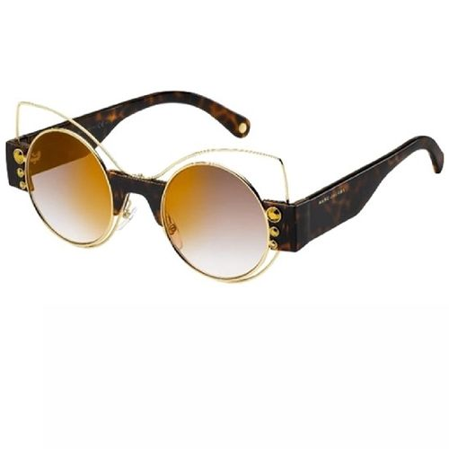 Marc Jacobs 1S VJYJL - Oculos de Sol
