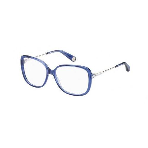 Marc Jacobs 494 CCY15R - Oculos de Grau