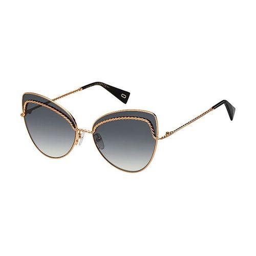 Marc Jacobs 255 DDB9O - Oculos de Sol
