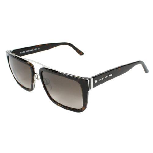 Marc Jacobs 57S W2KHA - Oculos de Sol