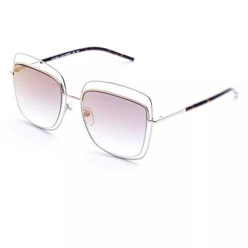 Marc Jacobs 9S TWMFQ - Oculos de Sol