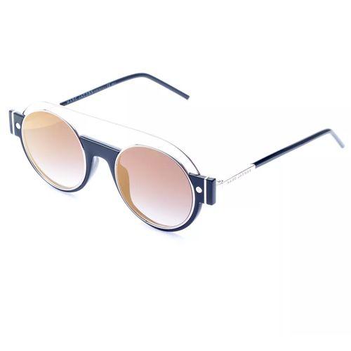 Marc Jacobs 2S U4ZFQ - Oculos de Sol