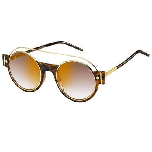 Marc Jacobs 2S VJYLJ - Oculos de Sol