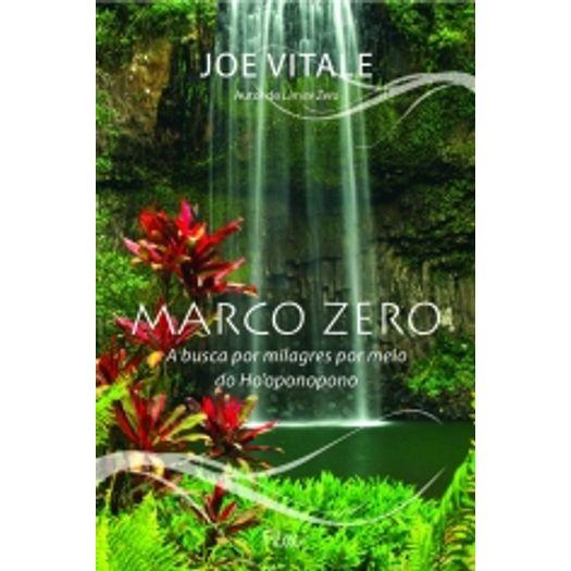 Marco Zero - Rocco