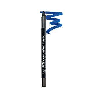 Mark Gel Delineador Prolongado 1,2g - Azul Marinho