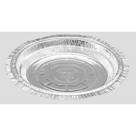 Marmitex de Alumínio W7 480ml - 100 Unidades