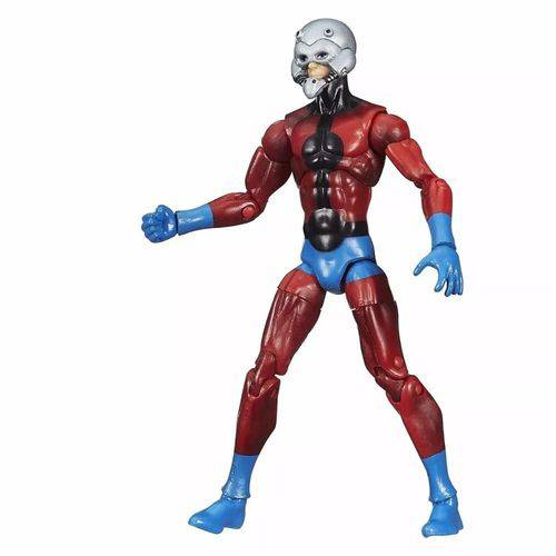 Marvel Universe Infinite Ant Man