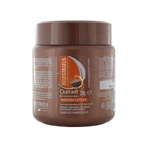 Mascara Capilar Queravit 250g - Bio Extratus