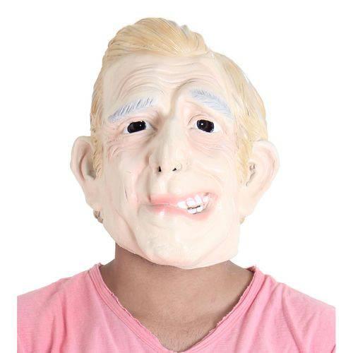 Mascara Charlie