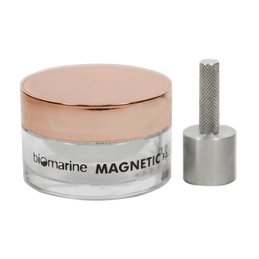 Mascara Clareadora Biomarine Rever C Magnetic Face Detox 30g
