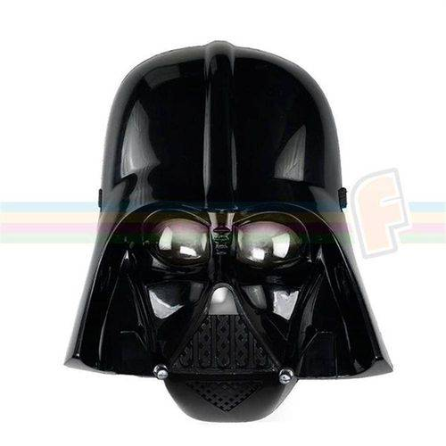 Mascara Darth Vader Star Wars