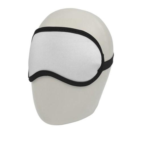 Máscara de Dormir para Sublimação Mascara - Unidade