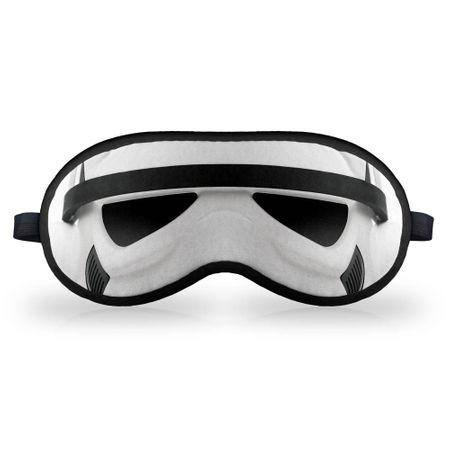 Máscara de Dormir Trooper