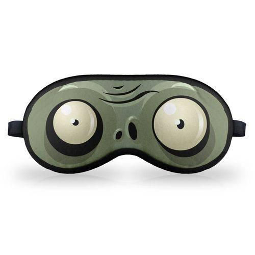 Máscara de Dormir Zumbi Ii