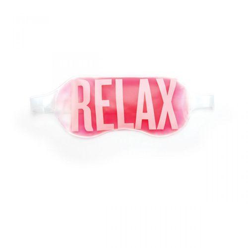 Mascara de Gel Relax