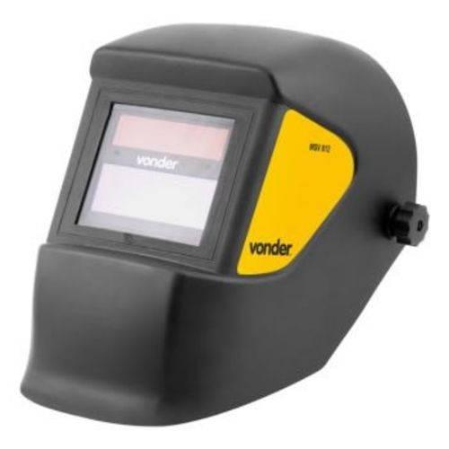 Mascara de Solda Automatica Ton 12 Msv012 - Vonder