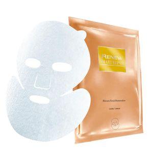Máscara Facial Renew Smart Repair Restauradora - 1 Unidade