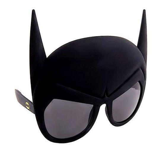 Máscara Óculos Batman Classic