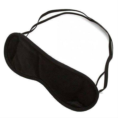 Máscara P/ Dormir Black Mask Termogel Beauty