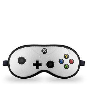 Mascara para Dormir Gamer Joystick ABYX Xbox