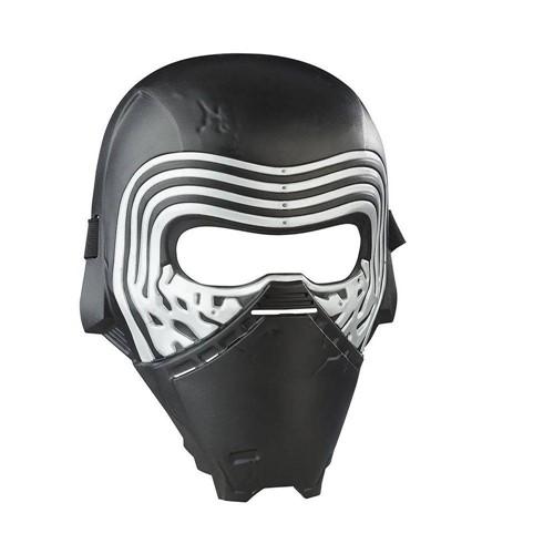 Mascara Star Wars Ep XVII - Kylo Ren