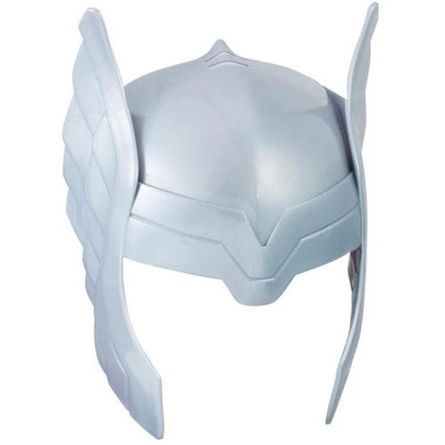 Máscara Vingadores - Thor C0483 - HASBRO