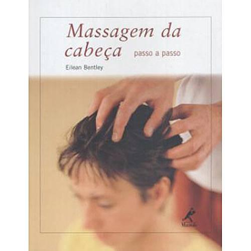 Massagem da Cabeça