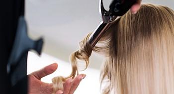 Masterclass Penteados: do Clássico ao Contemporâneo com Thiago Fortes