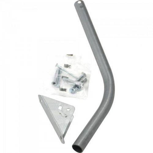 Mastro para Antena Uhf/vhf Artic Ktaa-2000 Proeletronic