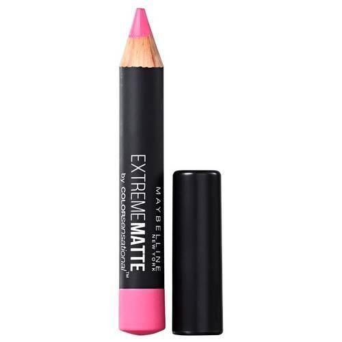 Maybelline Extreme Matte By Color Sensational 30 Ih, me Deixa! - Batom 1,5g