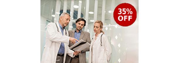 MBA em Administração Hospitalar | UNOPAR | EDUCAÇÃO a DISTÂNCIA Inscrição