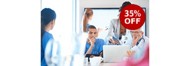 MBA em Auditoria em Saúde | UNOPAR | EDUCAÇÃO a DISTÂNCIA Inscrição