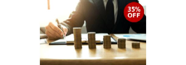 MBA em Economia Financeira   UNOPAR   EDUCAÇÃO a DISTÂNCIA Inscrição