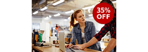 MBA em Ferramentas Quantitativas Aplicadas à Gestão   UNOPAR   EDUCAÇÃO a DISTÂNCIA Inscrição